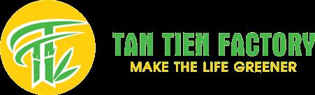 TAN TIEN FACTORY